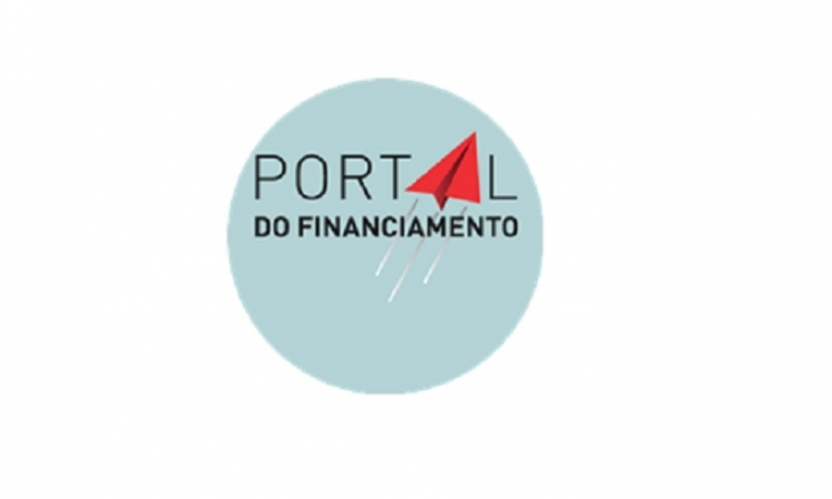 Novo Portal do Financiamento já está online